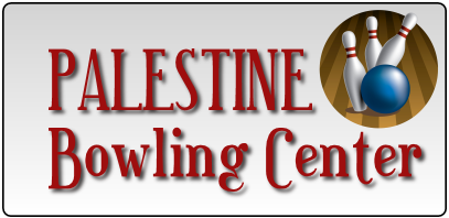 Palestine Bowling Center